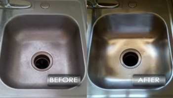 Scratched-Sink_before_after