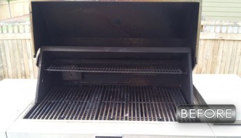 KitchenAid_BBQ-Before