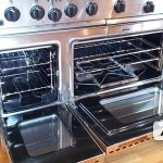 Prestige BBQ and Oven Cleaning, range cleaning, oven cleaning