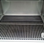 Grill Cleaning Denver