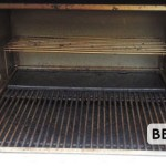 BBQ Cleaning Denver