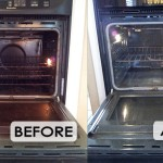 KitchenAid-Double-Oven_Before_After