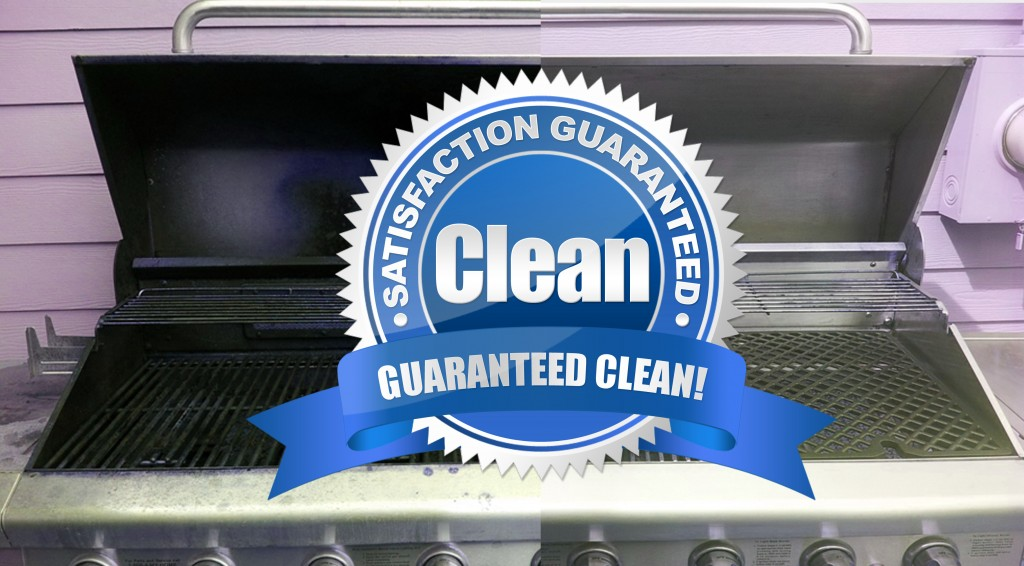 guarantee-clean-seal