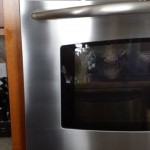 GE oven door scratch removal_after_2